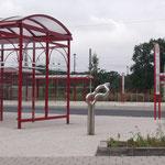 Drehskulptur GAT 13 0502