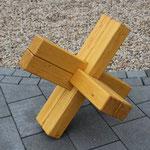 3-D-Puzzle Art.-Nr. 11 5015