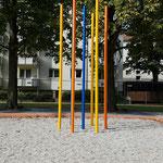 Kinderland Kettermikados