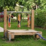 Drehsäulen Kinder-City GAT 11 2000–05
