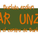 BAR UNZU
