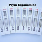 Prym Ergonomics