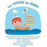 magazine Toupie jeux juin 2012 illustrations - marc clamens, laurence jammes ed.Milan presse