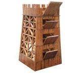 Torre d'assalto