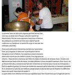 Via Energetica Communication -  Conseils en Communication pour thérapeutes, professionnels du bien-être et entrepreneurs de Touraine