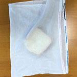 水切り布巾 ⑫ パン