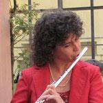 Elisa Ghezzo