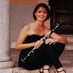 Anna Sgarbossa