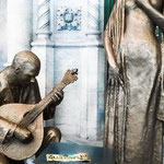 Ruben Brogna - Human - ArtExhibition