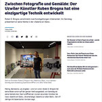 https://www.tagblatt.ch/ostschweiz/wil/zwischen-fotografie-und-gemaelde-der-uzwiler-kuenstler-ruben-d-brogna-hat-eine-einzigartige-technik-entwickelt-ld.1148156