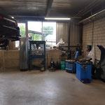Garage-Signau-Liechti-AG-Ihr-Ansprechpartner-Daniel-Wüthrich