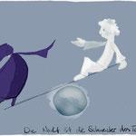 Eva Schmidtchen - Teil 11