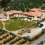Borgo Cortefreda