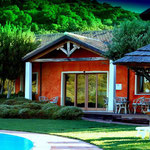 Aldiola Country Resort