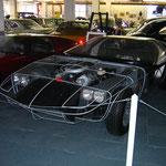 Opel Studie