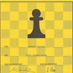 Schweizerischer Schachverband