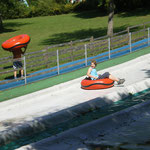 Bayernpark