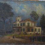 Robert Geißler, 1860