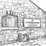 Glenfiddich Gallery