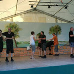 Linthdancers Rock'nRollclub