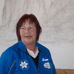 Irene Müller, Sekretariat