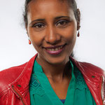 Kidistemariam Zanirato-Adere