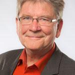 Heribert Schwarzenberg