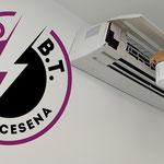 Pulizia , Installazione , Condizionatori Climatizzatori a Cesena