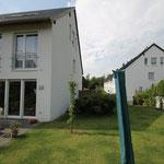 Einfamilienhaus in Mülheim-Speldorf