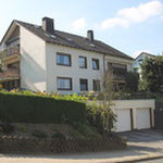 4-Familienhaus in Velbert