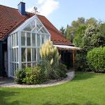 Einfamilienhaus in Mülheim-Raadt