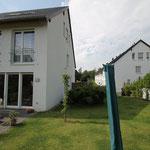 Einfamilienhaus Mülheim-Speldorf