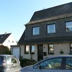 Einfamilienhaus mit Einlieger in Velbert