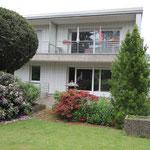Einfamilienhaus in Mülheim-Dümpten