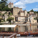 Puy-l'Evêque