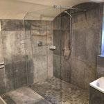 Herz & Wesch Renovierung Bad und Gäste-WC Missen-Wilhams
