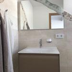 Herz & Wesch Renovierung Gäste-WC Weitnau