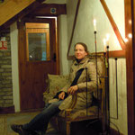 Glendalough - Irland 2011