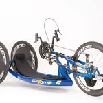 InvaCare Force R