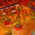 "Frutta ""Martorana"""