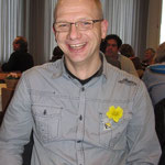 Kant. Veteran Diego Eberli