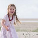 Kinderfotografie Annett Mirsberger