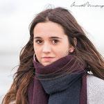 Portraitfotografie Annett Mirsberger in St. Peter-Ording