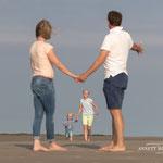 Familienshooting auf Eiderstedt von Annett Mirsberger Fotografie