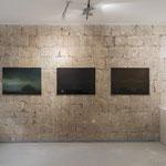 """Gruppenausstellung """"WIR"""", Galerie Weise, Chemnitz, 2017"""