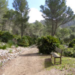 GR221 Mallorca