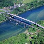 Hemishofer Brücke