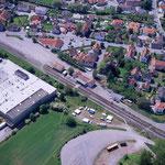 Bahnhof Rielasingen