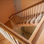 Maison Tabanac, séjour, cuisine, 4 chambres, 2 SdB, 1 SdE, bureau, jardin