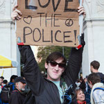「LOVE 警察」